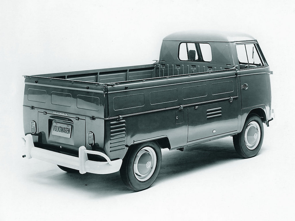Volkswagen_Transporter_Pickup 2 door_1952.jpg