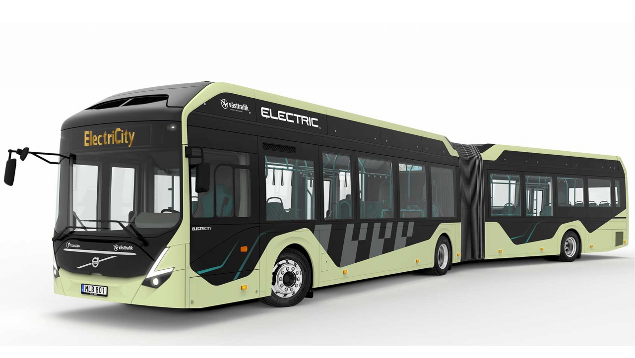 1860x1050-Volvo-ElectriCity-articulated-bus.jpg