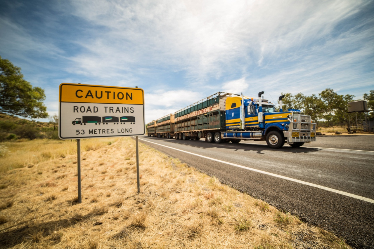 australias-outback-road-trains-istock-614057230-editorial-only-swissmediavision-2.jpg